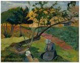 Paul_Gauguin18