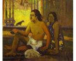 Paul_Gauguin20
