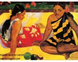 Paul_Gauguin22