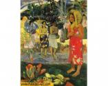 Paul_Gauguin24