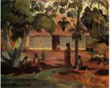Paul_Gauguin25