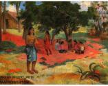 Paul_Gauguin26