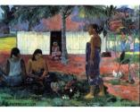Paul_Gauguin27