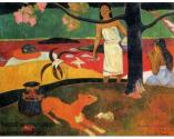 Paul_Gauguin30