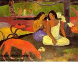 Paul_Gauguin31