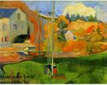 Paul_Gauguin35